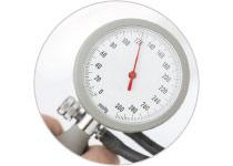 Strumenti di misurazione e Test