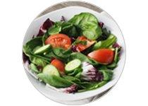 Dieta e Sostitutivi