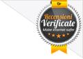 Vedi le recensioni dei nostri clienti